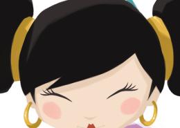 japonaise_detail