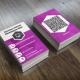 Business-Card_DD
