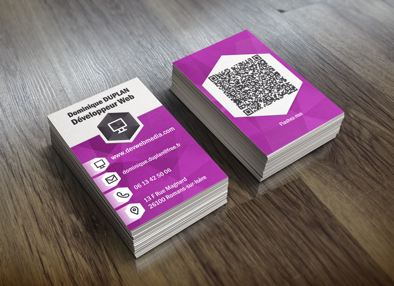 Business-Card_DD