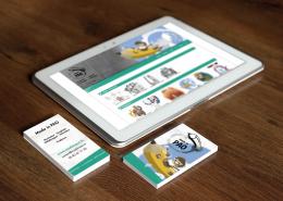 Business-Card_MadeInPao_2