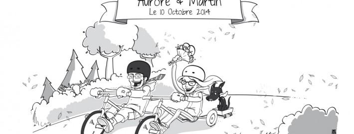 ArbreEmpreinte_mariage