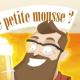 une_petite_mousse_detail