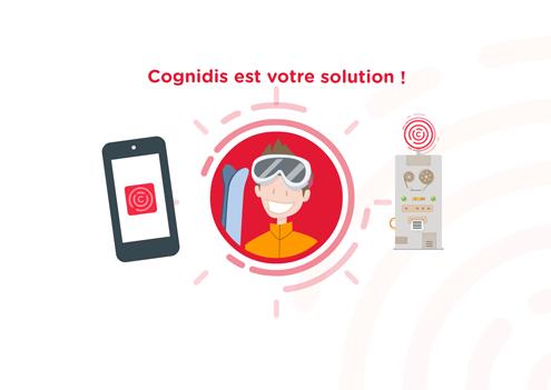 Cognidis_anim_presentation_preview
