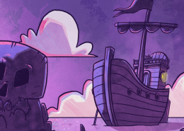 ile_pirates_2__detail