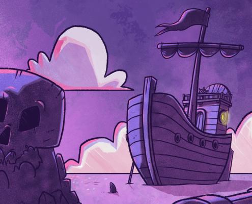 ile_pirates_2__detail