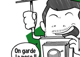ardeche-actu_illustration_detail