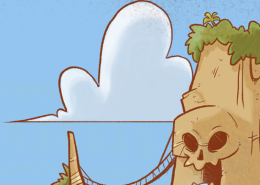 ile_de_pirates_detail