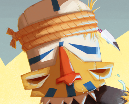 illustr_masque_3_v2_zoom2