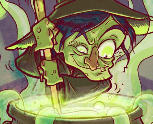 la_potion_detail