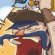 pirate_01_v2_detail